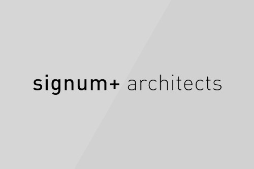Signum Nominated for the Bentley Building Awards in Category 'BIM for Building Engineering'