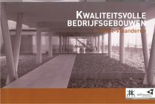 BarcoNet in Kwaliteitsvolle bedrijfsgebouwen West-Vlaanderen