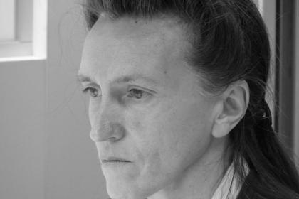 Rosine Van Haver